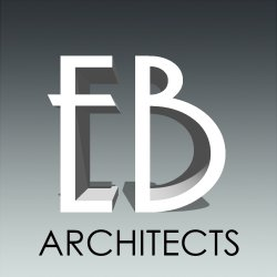 South African Architecture | A Brief History | AB Architects